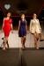 laurel-hill-fashion-show-limerick-2012-30