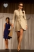 laurel-hill-fashion-show-limerick-2012-31
