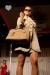 laurel-hill-fashion-show-limerick-2012-32