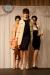 laurel-hill-fashion-show-limerick-2012-35