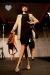laurel-hill-fashion-show-limerick-2012-36