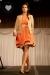laurel-hill-fashion-show-limerick-2012-37