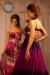 laurel-hill-fashion-show-limerick-2012-38