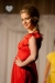 laurel-hill-fashion-show-limerick-2012-39