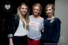 laurel-hill-fashion-show-limerick-2012-4