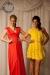laurel-hill-fashion-show-limerick-2012-40