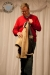laurel-hill-fashion-show-limerick-2012-41