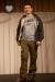 laurel-hill-fashion-show-limerick-2012-45