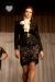 laurel-hill-fashion-show-limerick-2012-46