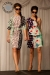 laurel-hill-fashion-show-limerick-2012-47