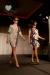 laurel-hill-fashion-show-limerick-2012-48