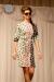 laurel-hill-fashion-show-limerick-2012-49