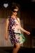 laurel-hill-fashion-show-limerick-2012-50