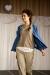 laurel-hill-fashion-show-limerick-2012-52