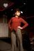 laurel-hill-fashion-show-limerick-2012-53
