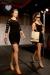 laurel-hill-fashion-show-limerick-2012-54