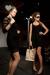 laurel-hill-fashion-show-limerick-2012-55