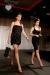 laurel-hill-fashion-show-limerick-2012-57