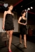 laurel-hill-fashion-show-limerick-2012-58