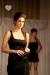 laurel-hill-fashion-show-limerick-2012-59