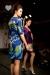 laurel-hill-fashion-show-limerick-2012-62