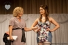 laurel-hill-fashion-show-limerick-2012-63