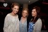 laurel-hill-fashion-show-limerick-2012-65