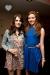 laurel-hill-fashion-show-limerick-2012-67