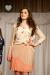 laurel-hill-fashion-show-limerick-2012-68