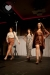 laurel-hill-fashion-show-limerick-2012-71
