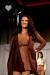 laurel-hill-fashion-show-limerick-2012-72