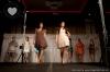 laurel-hill-fashion-show-limerick-2012-73