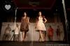 laurel-hill-fashion-show-limerick-2012-74