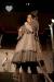 laurel-hill-fashion-show-limerick-2012-75