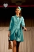 laurel-hill-fashion-show-limerick-2012-76
