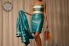 laurel-hill-fashion-show-limerick-2012-77