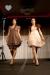 laurel-hill-fashion-show-limerick-2012-78