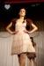 laurel-hill-fashion-show-limerick-2012-79