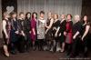 laurel-hill-fashion-show-limerick-2012-80