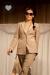 laurel-hill-fashion-show-limerick-2012-81