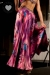 laurel-hill-fashion-show-limerick-2012-82