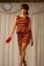 laurel-hill-fashion-show-limerick-2012-83