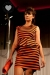 laurel-hill-fashion-show-limerick-2012-84