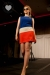 laurel-hill-fashion-show-limerick-2012-85