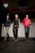 laurel-hill-fashion-show-limerick-2012-92