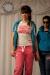 laurel-hill-fashion-show-limerick-2012-97