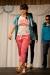 laurel-hill-fashion-show-limerick-2012-98