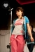 laurel-hill-fashion-show-limerick-2012-99