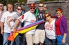 limerick-2012-pride-parade-and-block-party-15