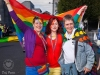 limerick-2012-pride-parade-and-block-party-20